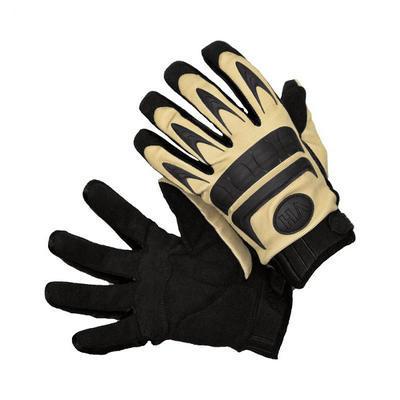 Vega Holster Operative Monster Summer Glove Large Khaki