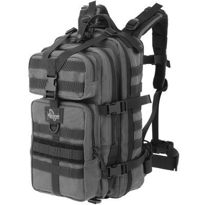 Maxpedition Falcon II Backpack Wolf Gray