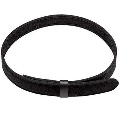 Vega Holster Cordura Dynamic Shooting Belt
