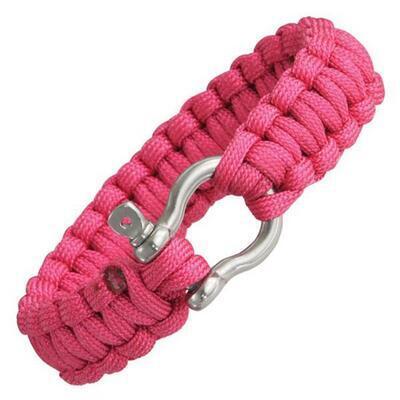 Colt S.P.E.A.R. Bracelets Pink