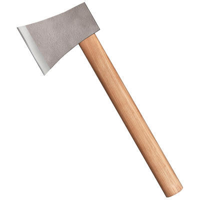 Cold Steel Competition Throwing Axe