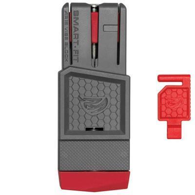 Real Avid Smart-Fit AR15 Vise Block - 1