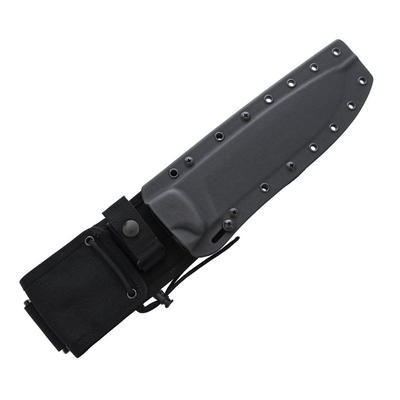 ESEE Junglas Knife II - 2