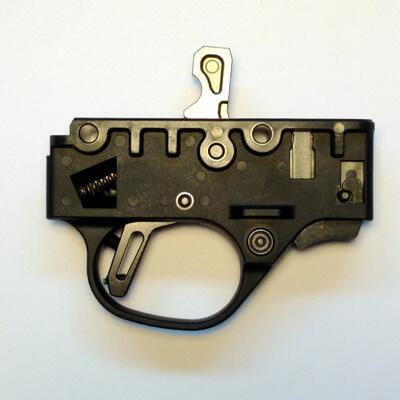 TandemKross Victori Triggers Container Ruger PC-9 - 2