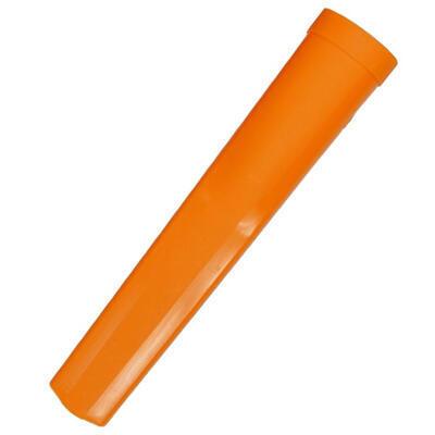 Mikov 393 NH 10 Brigand Oranžový - 2