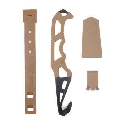 Gerber Crisis Hook Knife - 2