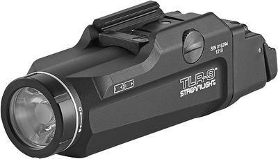 Streamlight TLR-9 Flex Taktická svítilna 1000 Lum. - 2