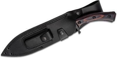KA-BAR Gunny Knife - 2