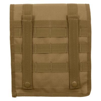 Marksman Deluxe Pocket Hunter Kit - 3