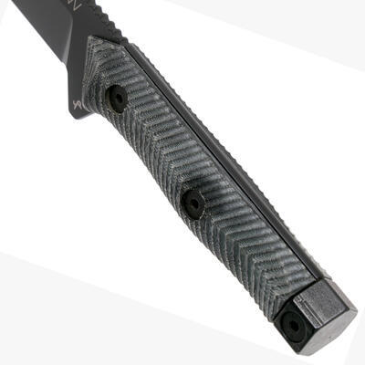 ANV Knives M73 Kontos Cerakote, Kydexové pouzdro - 3