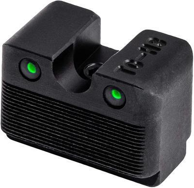 Truglo Tritium Pro Night Sight Set mířidel pro pistole Glock MOS - 3
