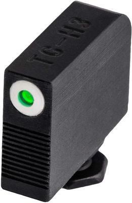 Truglo Tritium Pro Night Sight Set mířidel pro pistole Glock MOS - 4